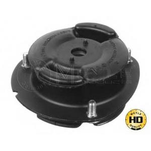 Опора стойки амортизатора 0140320037hd meyle - MERCEDES-BENZ 190 (W201) седан E 1.8 (201.018)
