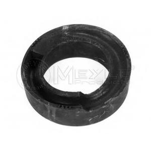Крепление рессоры 0140320072 meyle - MERCEDES-BENZ E-CLASS (W124) седан E 200 (124.019)