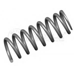 MEYLE 0140320495 Coil spring