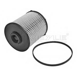 0140340000 meyle Топливный фильтр MERCEDES-BENZ C-CLASS седан C 220 CDI (202.133)