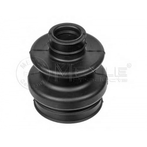 MEYLE 0140350101 Half shaft bellow