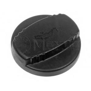 Крышка, заливная горловина 0140380000 meyle - MERCEDES-BENZ 190 (W201) седан E 1.8 (201.018)