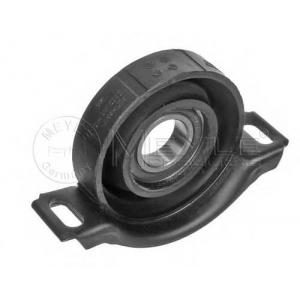 MEYLE 014 041 9040/S Опора карданного вала с подшипником