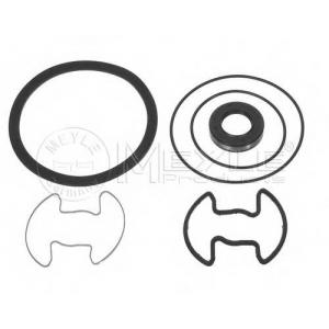 Комплект прокладок, гидравлический насос 0140460002 meyle - MERCEDES-BENZ 190 (W201) седан E 1.8 (201.018)