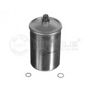 Топливный фильтр 0140470029 meyle - MERCEDES-BENZ 190 (W201) седан E 2.3-16