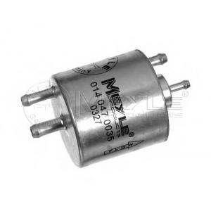 MEYLE 014 047 0035 Фильтр топливный