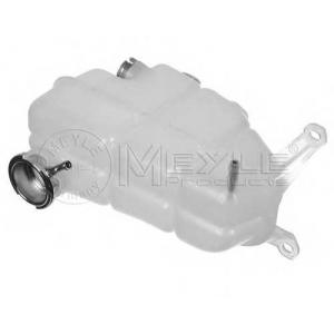 Компенсационный бак, охлаждающая жидкость 0140500019 meyle - MERCEDES-BENZ E-CLASS (W124) седан E 320 (124.032)