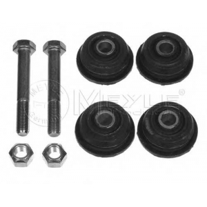 MEYLE 0140580002 Trailing arm repair set