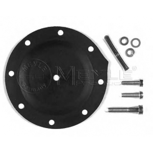 MEYLE 0140580016 Diaphragm repair kit