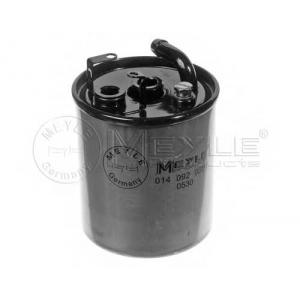 MEYLE 014 092 0001 Фильтр топливный
