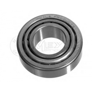 MEYLE 0140980030 Hub bearing
