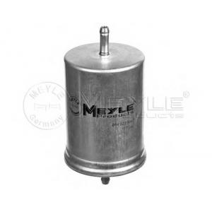 MEYLE 014 323 0007 Фильтр топливный