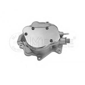Вакуумный насос, тормозная система 0145330006 meyle - MERCEDES-BENZ 190 (W201) седан D 2.0 (201.122)