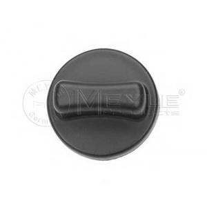 Крышка, топливной бак 0148000002 meyle - MERCEDES-BENZ KOMBI универсал (S124) универсал 200 T (124.080)