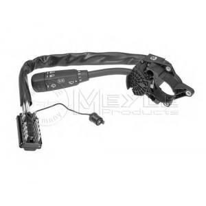Выключатель на колонке рулевого управления 0148009053 meyle - MERCEDES-BENZ седан (W124) седан 200 D (124.120)