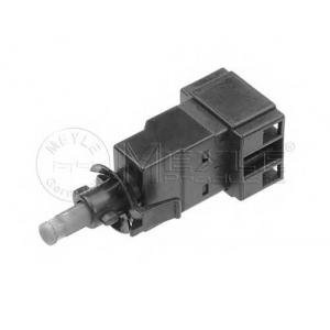 Выключатель фонаря сигнала торможения 0148900007 meyle - MERCEDES-BENZ S-CLASS (W220) седан S 320 (220.065, 220.165)