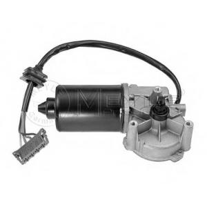 Двигатель стеклоочистителя 0148990031 meyle - MERCEDES-BENZ C-CLASS (W202) седан C 200 D (202.120)