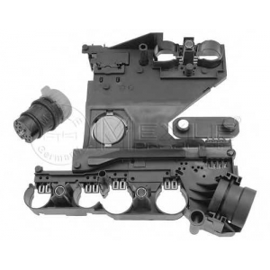 MEYLE 014 930 0001/S Блок управления АКПП MB VITO W639
