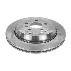 MEYLE 015 523 2098 Тормозной диск