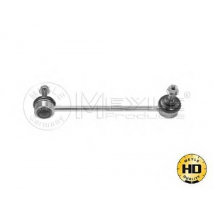 Тяга / стойка, стабилизатор 0160600040hd meyle - SMART FORTWO купе (451) купе 1.0 Turbo (451.332)