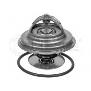 Термостат, охлаждающая жидкость 0282870000 meyle - MERCEDES-BENZ 190 (W201) седан E 1.8 (201.018)