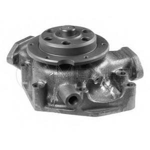 MEYLE 0330200015 Water pump