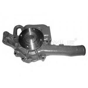 MEYLE 0330200055 Water pump