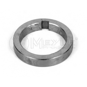 MEYLE 0340030039 Oil splash ring