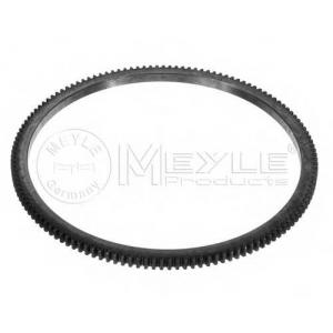 MEYLE 0340030050 Starter ring gear