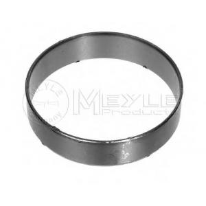 MEYLE 0340031023 Oil splash ring