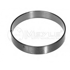 MEYLE 0340031024 Oil splash ring
