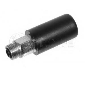 MEYLE 0340090015 Насос, топливоподающяя система