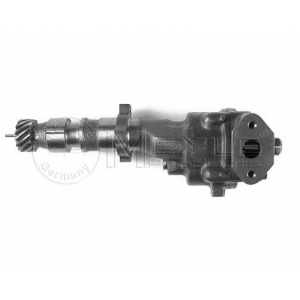 MEYLE 0340181006 Oil pump