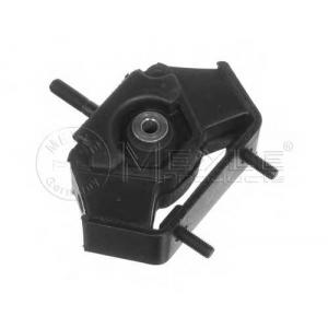 MEYLE 034 024 0031 Подушка моторна DB 207-410 ліва (мяка)