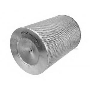 MEYLE 0343210003 Air filter