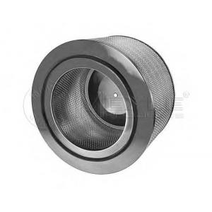 MEYLE 0343210005 Air filter