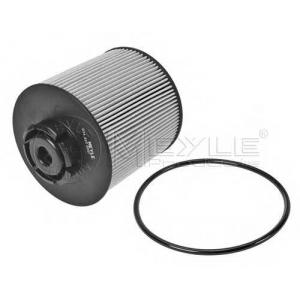 MEYLE 0343230001 Fuel filter