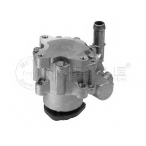 MEYLE 0346310005 Power steering pump