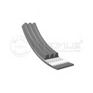 MEYLE 0500030890 Ремень приводной ГУРа FIAT для FIAT LINEA 1.4 (2009 - ) / FIAT LINEA (2009 - )
