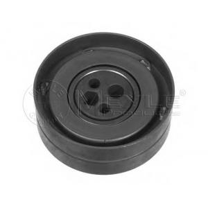 Натяжной ролик, ремень ГРМ 1001090007 meyle - AUDI COUPE (89, 8B) купе 2.6