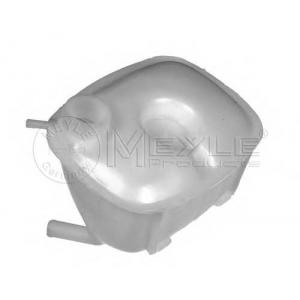 MEYLE 1001210001 Компенсационный бак, охлаждающая жидкость