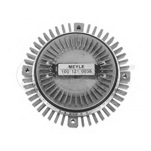 ���������, ���������� ��������� 1001210036 meyle - AUDI A4 (8D2, B5) ����� 1.6