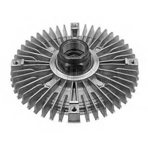 MEYLE 100 121 0039 Термомуфта Audi 100/A6 2.3E/2.4D/2.5TDi (>97)