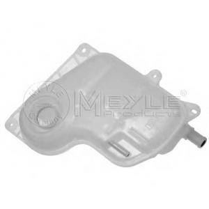 Компенсационный бак, охлаждающая жидкость 1001210064 meyle - AUDI A4 (8D2, B5) седан 1.6