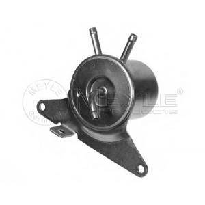 Газоотделитель, карбюратор 1001270001 meyle - AUDI 80 (81, 85, B2) седан 1.8