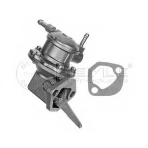 Топливный насос 1001270003 meyle - AUDI 80 (80, 82, B1) седан 1.3