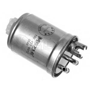 MEYLE 1001270012 Топливный фильтр