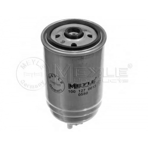 MEYLE 100 127 0013 Фильтр топливный