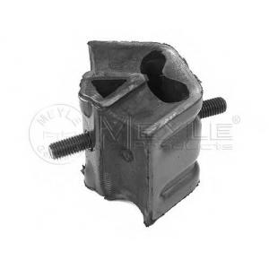 Подвеска, двигатель 1001990010 meyle - AUDI 80 (80, 82, B1) седан 1.3