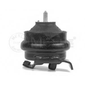 ��������, ��������� 1001990015 meyle - VW GOLF II (19E, 1G1) ��������� ������ ����� 1.8 GTI G60 Syncro